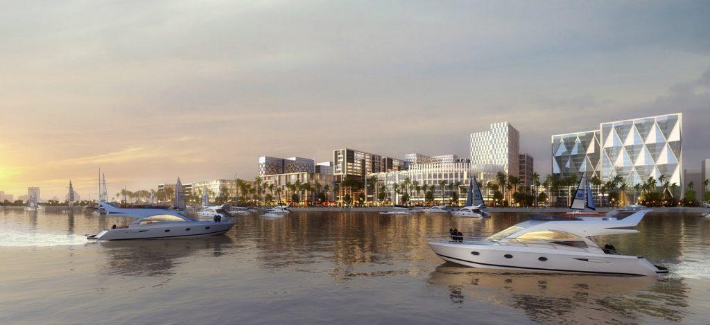 Ilubirin introduces affordable luxury to Lagos, Nigeria
